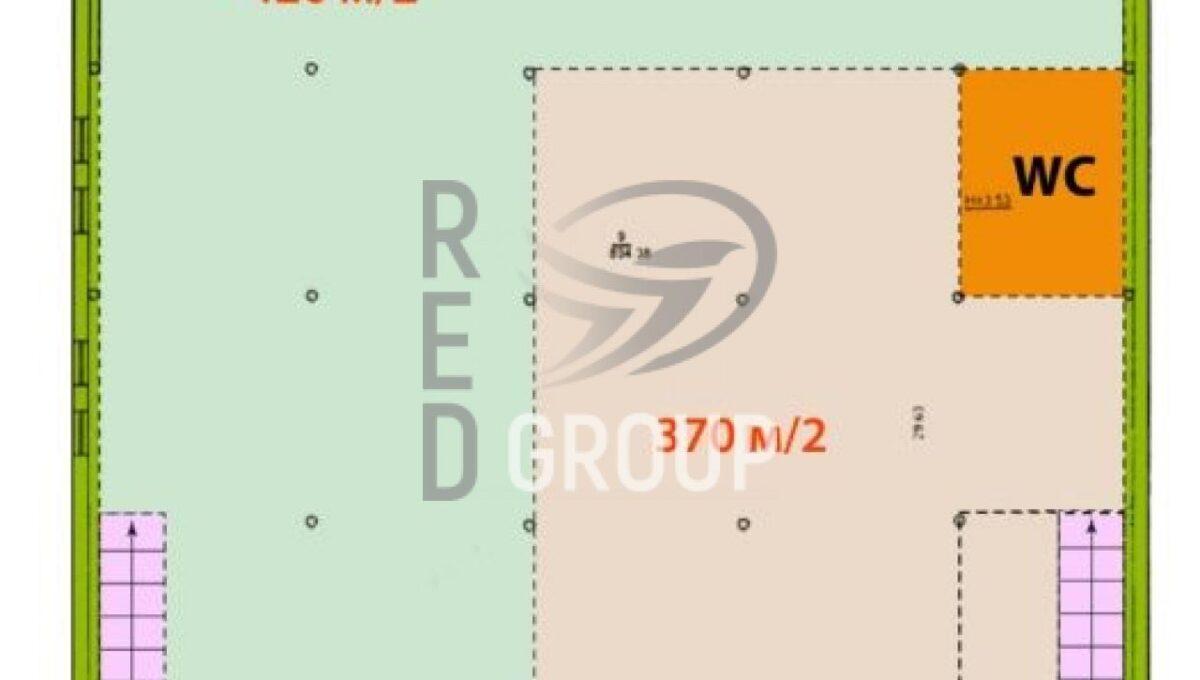 image-ac7c7114794e82eed1c00f5b8e971f44-521